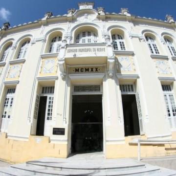 Câmara Municipal do Recife aprova requerimento para antecipar feriados