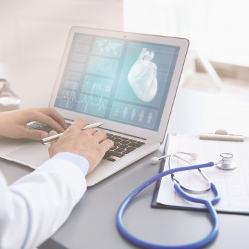 Uso da telemedicina é ampliado pelo Conselho Federal de Medicina (CFM)