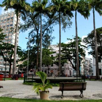 Prefeitura do Recife retoma passeios turísticos gratuitos neste domingo (29)