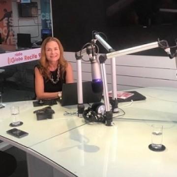 Podcast: Conheça os novos fundos de investimentos voltados ao setor de TI