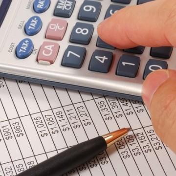 Número de endividados recua em setembro