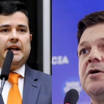 PP vai indicar titular da secretaria de Saneamento do Recife