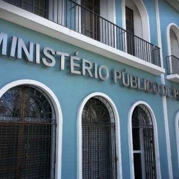 Ministério Público recomenda campanha sobre uso de máscaras para prefeitos