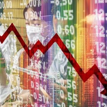 Veja as medidas de retomada da economia em alguns países afetados pela Covid-19