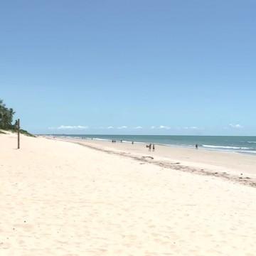 SDS  fiscaliza praias e parques  de Pernambuco