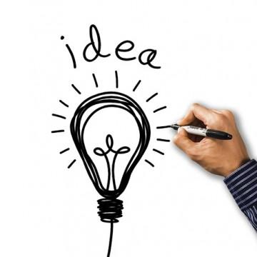 Evento de inovação reúne executivos no Paiva