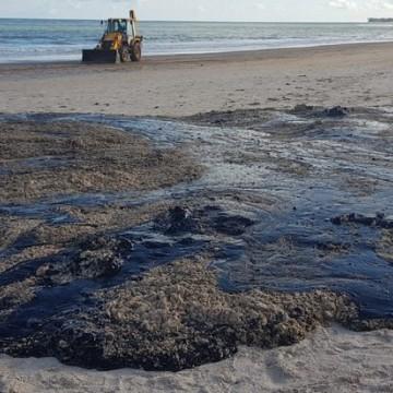 Vazamento de óleo prejudica setor do turismo em Pernambuco, afirma especialista