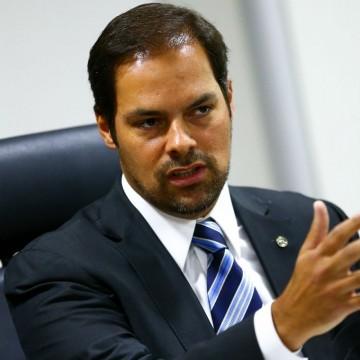 Reforma administrativa será implantada em etapas