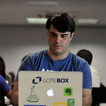 Brasil ocupa a 20ª posição em ranking de startups