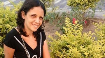 Homem é preso acusado de matar professora em Caruaru