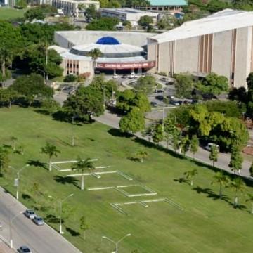 Universidades pernambucanas podem não ter recursos para manter suas atividades