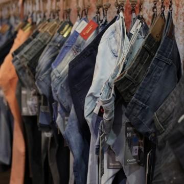 Polo de confecções do Agreste ganha incentivo para ampliar vendas