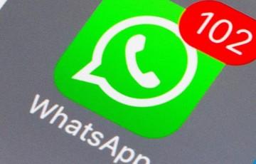 WhatsApp irá permitir login em até quatro dispositivos ao mesmo tempo