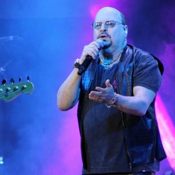 Morre, no Rio, o cantor Paulinho, do grupo Roupa Nova