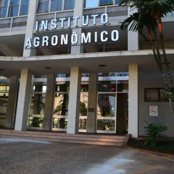 Instituto Agronômico de Pernambuco celebra 85 anos com lançamento de selo comemorativo