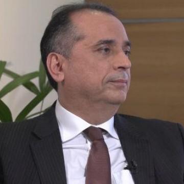Pernambuco prevê perda de 31% de arrecadação de ICMS