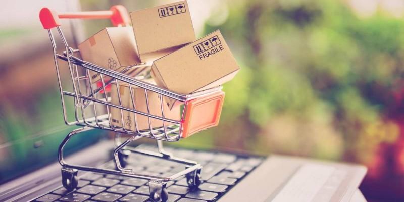O que fazer quando sua compra online demora para chegar