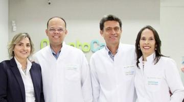 Grupo Odontocape segue expandindo