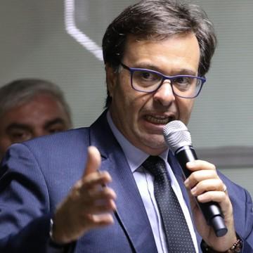 """""""Investe Turismo"""" chega ao estado do Maranhão"""