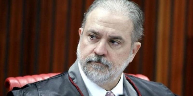 Procurador geral da República pediu liminar urgente ao STF