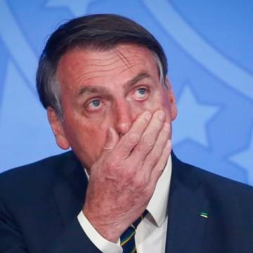 CBN Economia: reflexo do pronunciamento de Bolsonaro