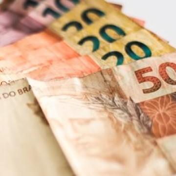 Em Pernambuco aplicações do Banco do Nordeste Aumentam mais de 37%