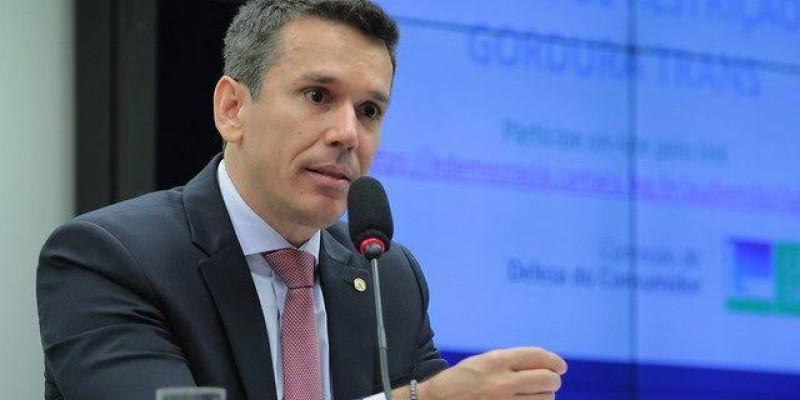 O colegiado foi idealizado por Felipe Carreras e tem o objetivo de valorizar o setor que gera milhões de empregos