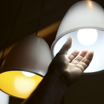 Pesquisa revela que consumidor de energia que ir para o mercado livre
