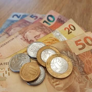 Novo salário mínimo, de R$ 1.039, já está em vigor