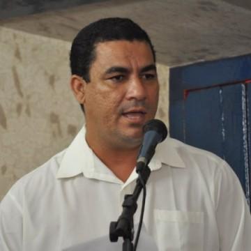Eleitores de mais cinco municípios voltaram às urnas no último domingo
