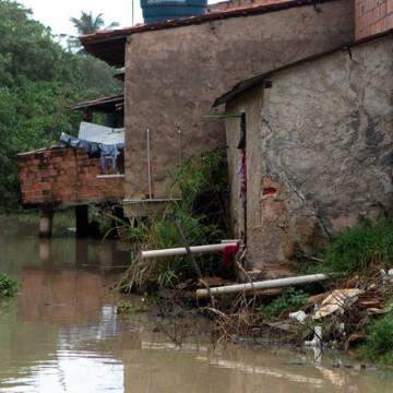 Aprovação do marco do saneamento básico é equivocada, afirma deputado