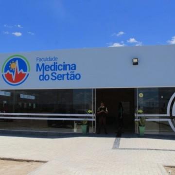 MEC autoriza Faculdade de Medicina do Sertão a iniciar atividades em Arcoverde