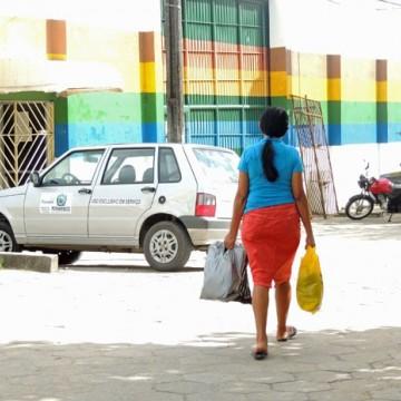 Governo e Judiciário dizem que não há superlotação em unidades da Funase