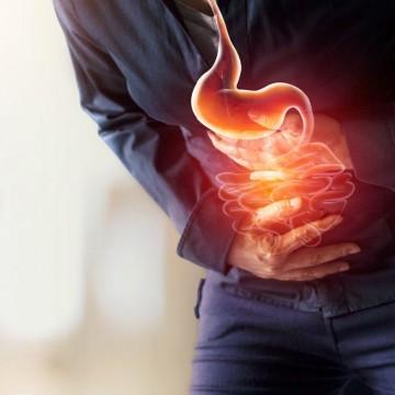 Gastrite Nervosa: suas emoções podem afetar seu estômago