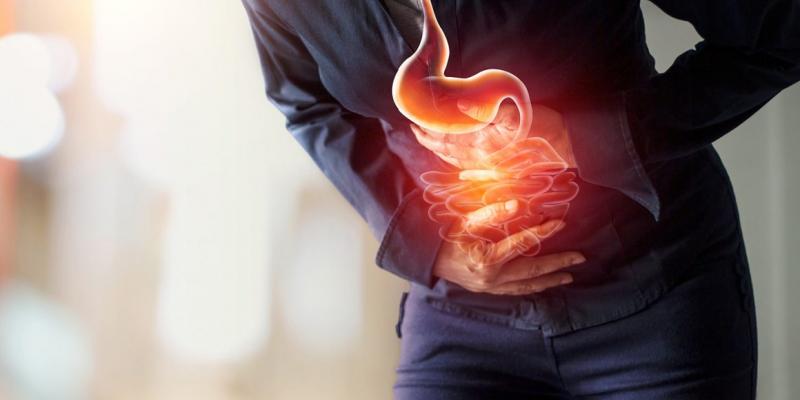 """""""Mais de 70% dos pacientes que sofrem de gastrite, são portadores da H. pylori"""", diz Dr. Josenildo Correia"""