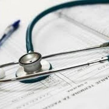 DPU recomenda suspensão de reajuste dos planos de saúde