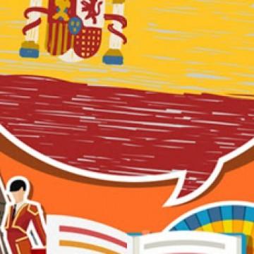 Revisando CBN: Espanhol 22/09/2020