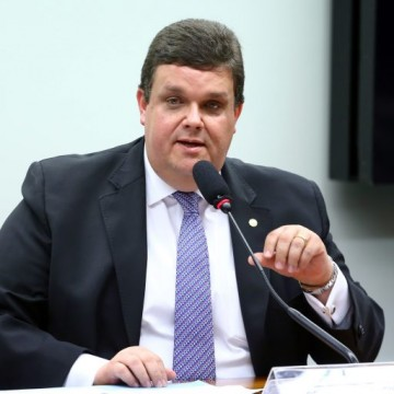 Wolney diz que em Pernambuco o PDT precisará montar palanque para Ciro Gomes