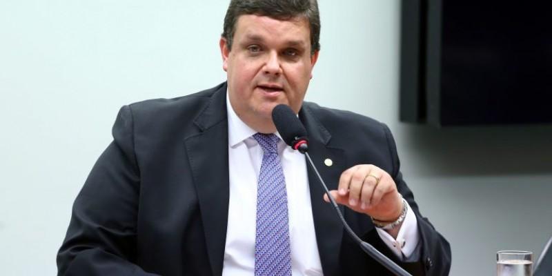 O deputado comenta sobre a situação do partido em Pernambuco e as eleições de 2022