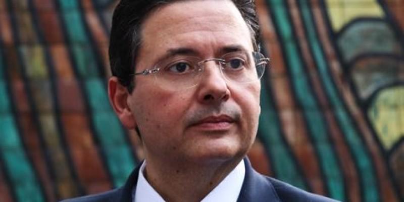 Presidente da Fundaj alega sofrer ameaças desde a publicação do Estão sobre a discussões da família Campos