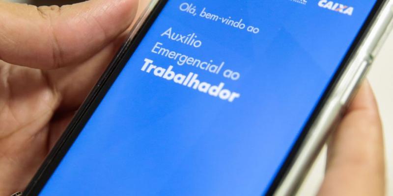 Benefício atende quase 65 milhões de brasileiros