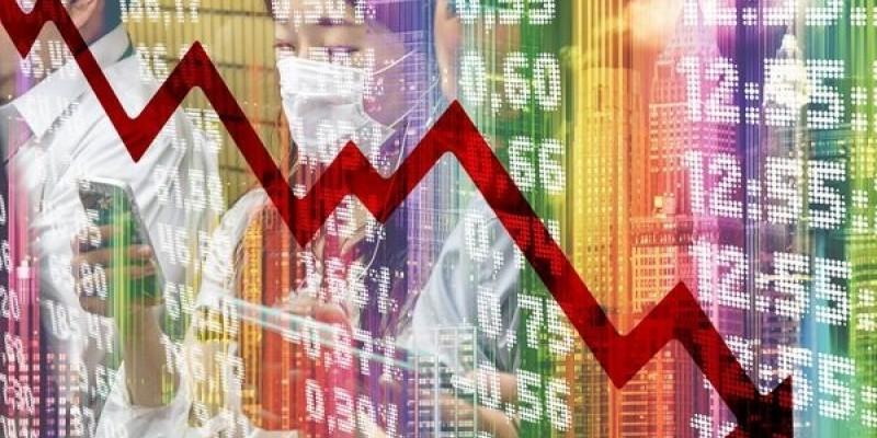 BC avaliará impacto da disseminação da doença sobre a inflação