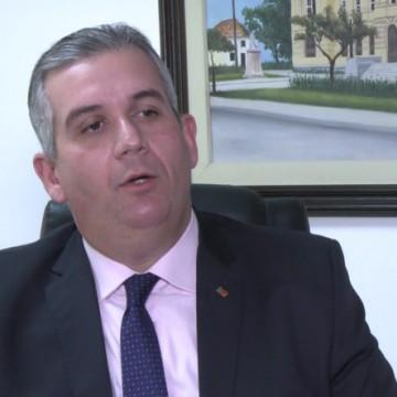 Presidente da OAB Pernambuco diz que falta diálogo para resolver crise institucional envolvendo judiciário