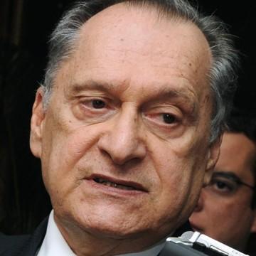 Pernambuco esperava mais de Paulo Câmara