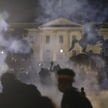 Eventos de violência contra pessoa negra levantam debate sobre racismo