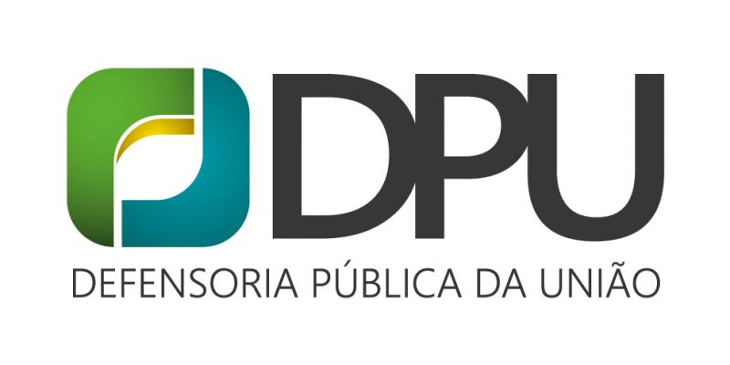 A DPU restringiu o atendimento ao público entre esta sexta-feira (13) o dia 20 de março