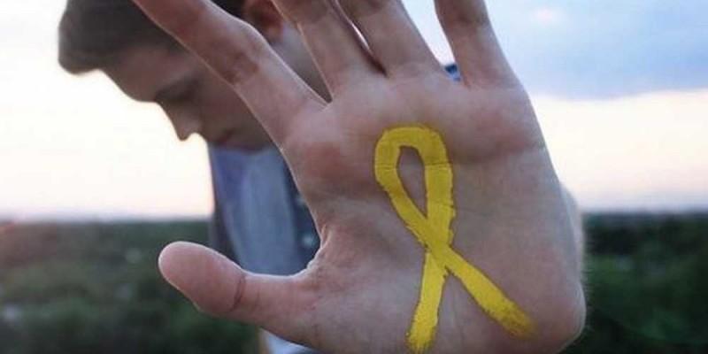 A Secretaria Estadual de Saúde vem realizando palestras online voltadas para a conscientização sobre o tema, através do movimento Setembro Amarelo
