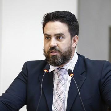 CCJ da Câmara aprova PEC que torna imprescritível crime de estupro