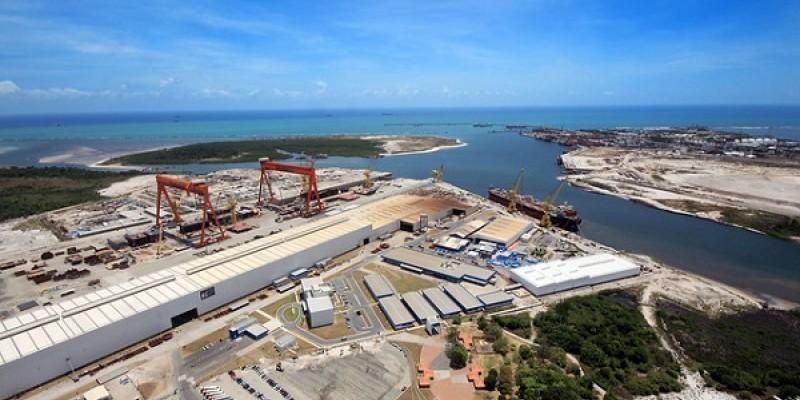 A Agência de Desenvolvimento Econômico de Pernambuco (AD Diper) lança nesta sexta-feira (14), o edital de chamamento público do Programa Desenvolve.AI!