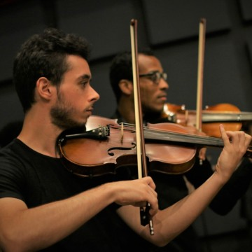 Festival homenageia cultura do Sertão do Pajeú